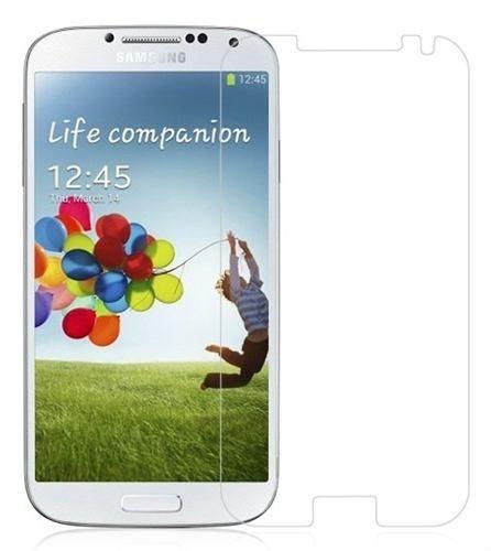 Película para Samsung Galaxy S4 de vidro temperado.