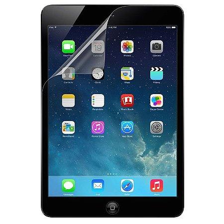 Película para iPad Air Fosca
