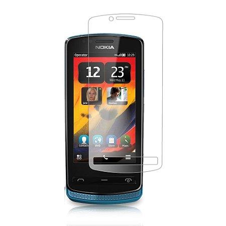 Película para Nokia Lumia 700 - Fosca