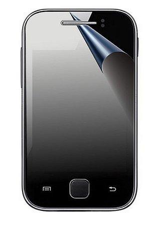 Película para Samsung Galaxy Y ( S5360) - Transparente