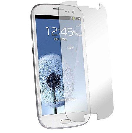 Película para Samsung Galaxy Win Duos - Fosca