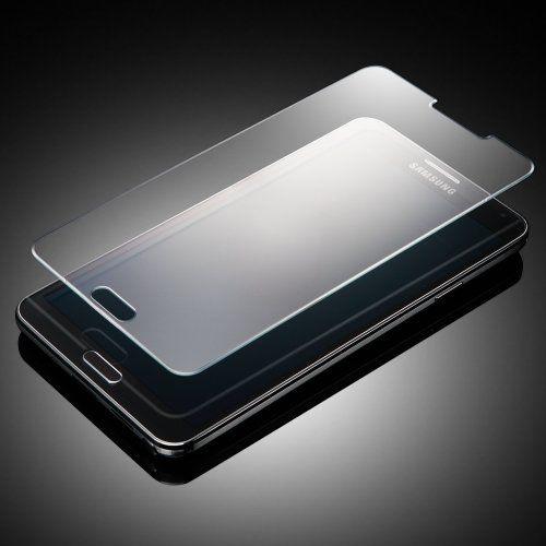 Película ultra Protetora para Samsung S5 de vidro temperado 0.25 Milímetros
