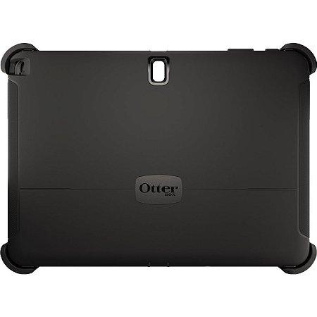 Capa Otterbox Defender p/ Samsung Galaxy Tab Pro 10.1 - Preto