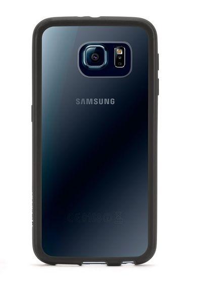 Capa Griffin Reveal para Samsung Galaxy S6