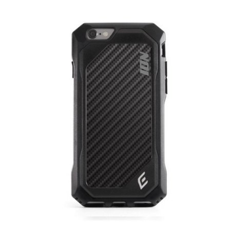 Capa Element Case ION para iPhone 6