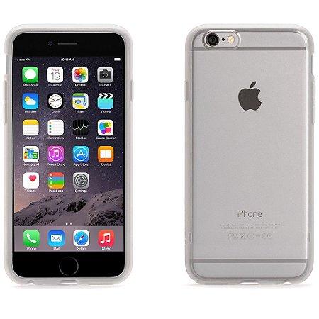 Capa Griffin Reveal para iPhone 6 Plus - Transparente