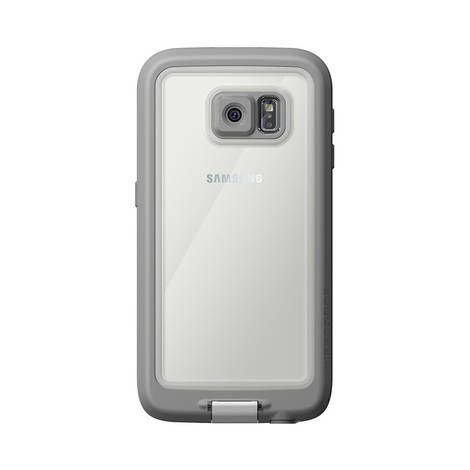 Capa Lifeproof Fre Prova Dágua P/ Galaxy S6 - Avalanche