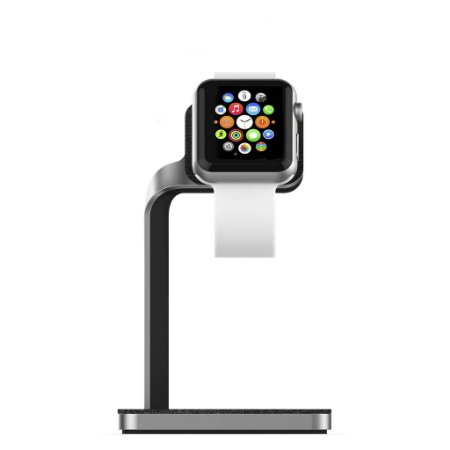 Mophie Watch Dock / Charging Dock para Apple Watch
