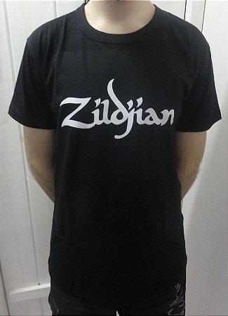 Zildjian EG
