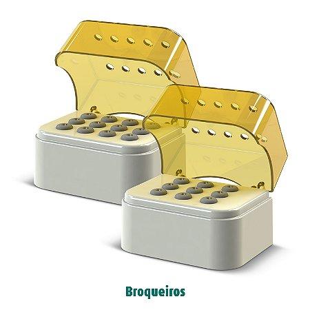 BROQUEIRO