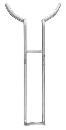 AFASTADOR UNIVERSAL – 170 mm - 906