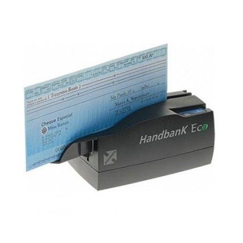 HandBank Eco  - Locação Anual de :