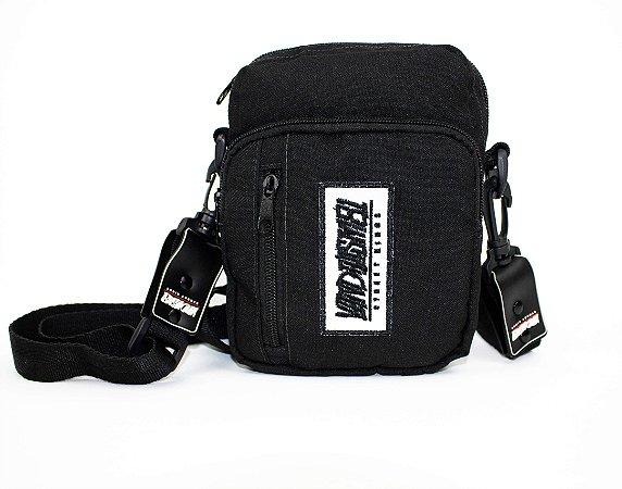 Bag Reflex 01