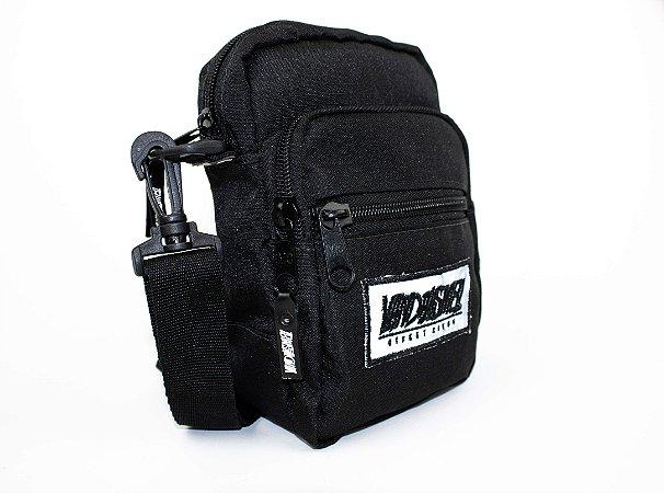 Bag Reflex 02