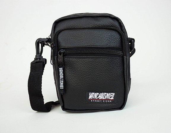 Simple Bag 2020