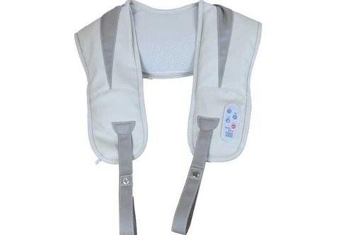 Colete massageador Orion