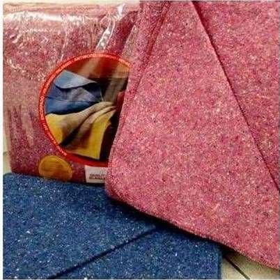 Cobertor para Cachorro -  Boa Sorte - 180 x 210 cm - Guaratingueta