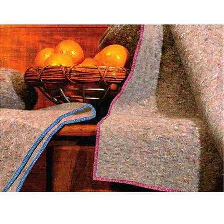 Cobertor para Cachorro -  Major - 180 x 210 cm - Alta Qualidade - Guaratingueta
