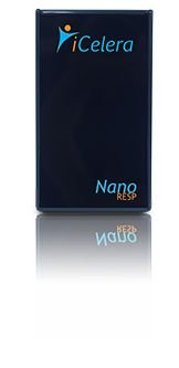 NANO RESP - iCelera PSG TIPO III -