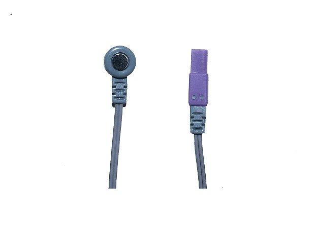 Microfone de ronco