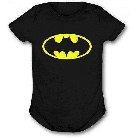 Body - Batman Super Heróis