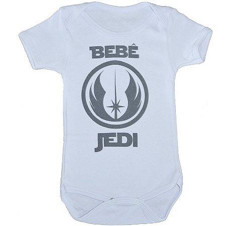 Body - Bebê Jedi