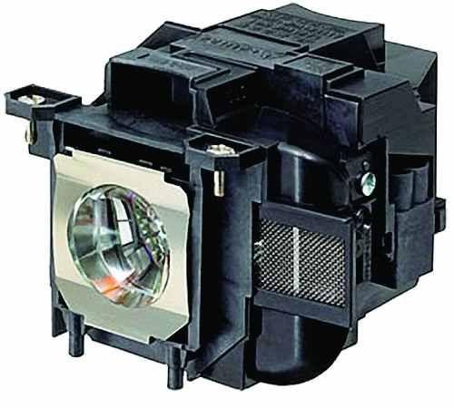 Lâmpada Projetor Epson S18 / W18 / X24
