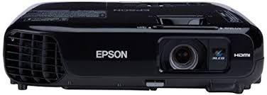 Projetor Epson  S18+ aenas R$ 1.799 hdmi,usb,3000 Lumens Com NF-E