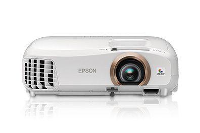 Projetor Epson 2045 / Full Hd / 3d / 3 Lcd garantia 3 anos epson