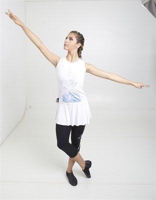 BATA DANCE PELAS NAÇÕES