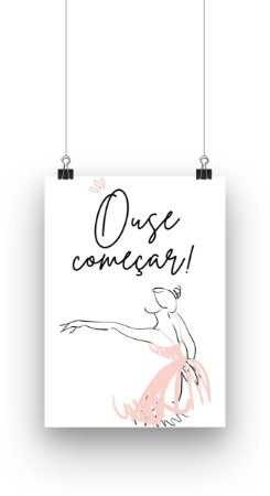 OUSE - POSTER SULFITE 75G (45X70CM)