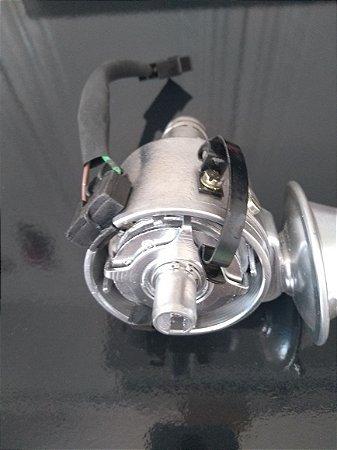distribuidor para motor  a ar fusca