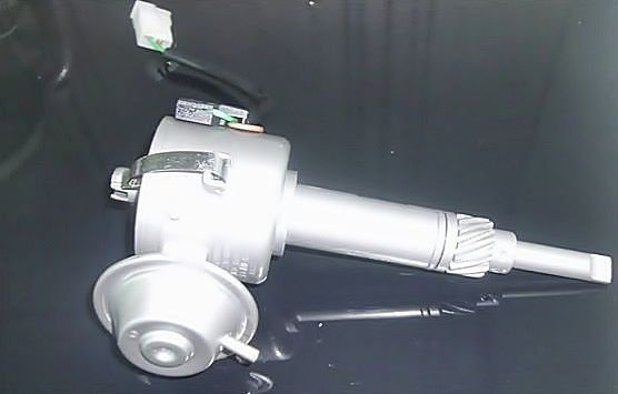 KIT DE MOTOR CHEVROLET BRASIL ( C10 6CC  e  DERIVADOS )