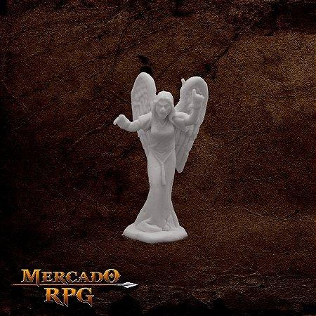Angel of Sorrow II