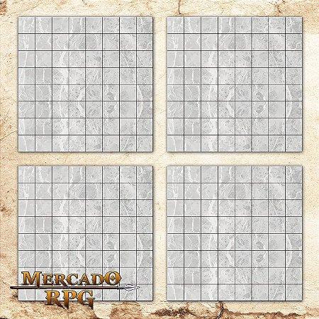 Kit Tiles (Battlegrid)