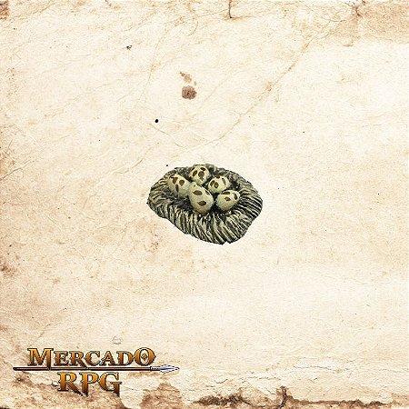 Ninho de Grifo