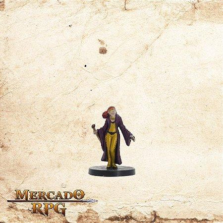 Cleric of Sune - Sem carta
