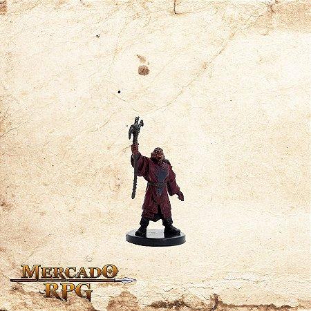 Hobgoblin Sorcerer