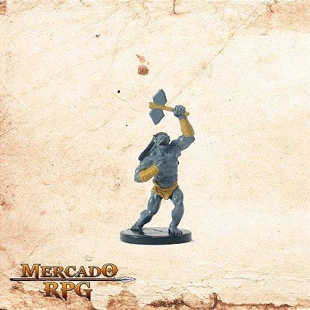Grimlock Minion - Sem carta