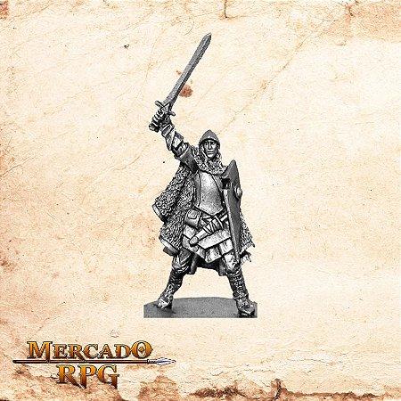 Leofric of Aelfheim