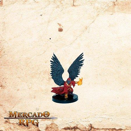 Strix Sorcerer