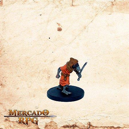 Kenku (Sword)