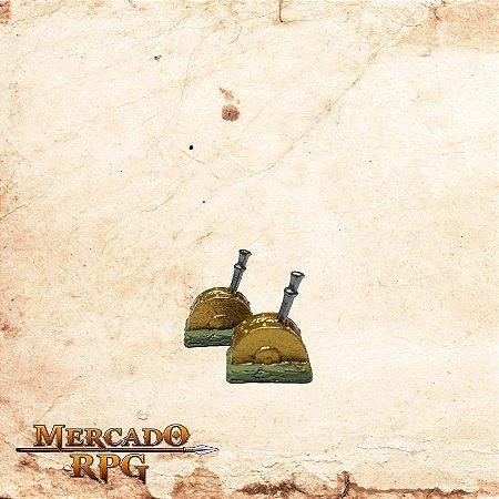 Alavanca (2)