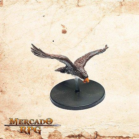 Giant Eagle - Sem carta