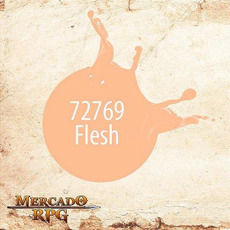 Flesh 72.769