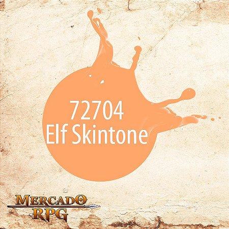 Elf Skintone 72.704