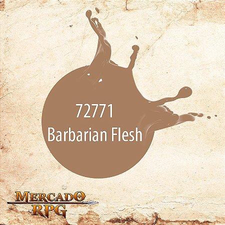 Barbarian Flesh 72.771