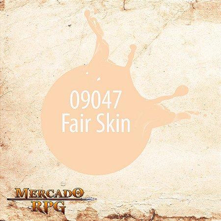 Reaper MSP Fair Skin 9047