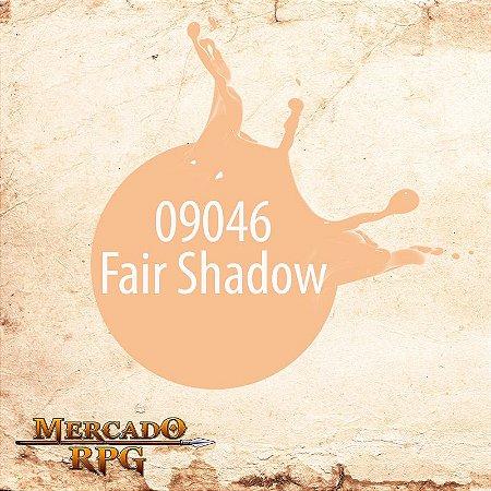 Reaper MSP Fair Shadow 9046