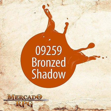 Reaper MSP Bronzed Shadow 9259